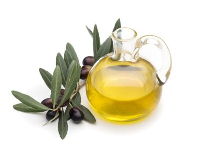 olive-oil0