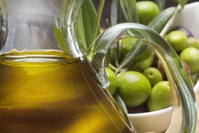 olio-extravergine-oliva